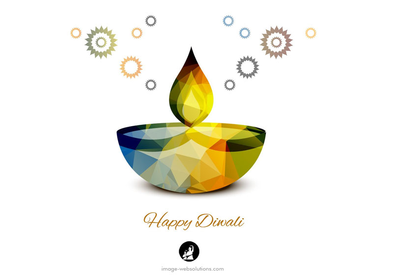 may the glow of joy prosperity and happiness illuminate your life and your home wishing you a happy diwali happy new year click for more