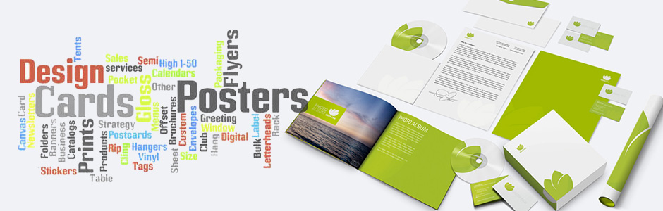 Print media print design brochures catalogs and other for Madia design